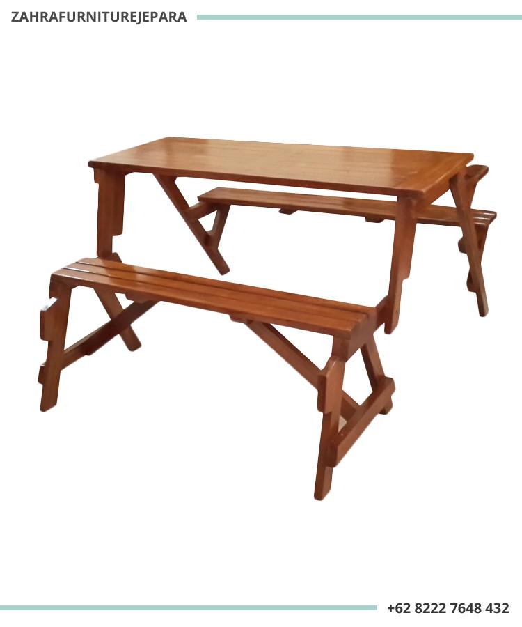 meja makan kayu, meja makan jati, meja makan lipat, harga meja makan lipat, meja makan kayu jati, meja makan lipat kayu jati, harga meja makan, model meja makan terbaru, harga meja makan minimalis 4 kursi, harga meja makan minimalis, meja makan murah dibawah 1 juta, harga meja makan minimalis 6 kursi, daftar harga meja makan