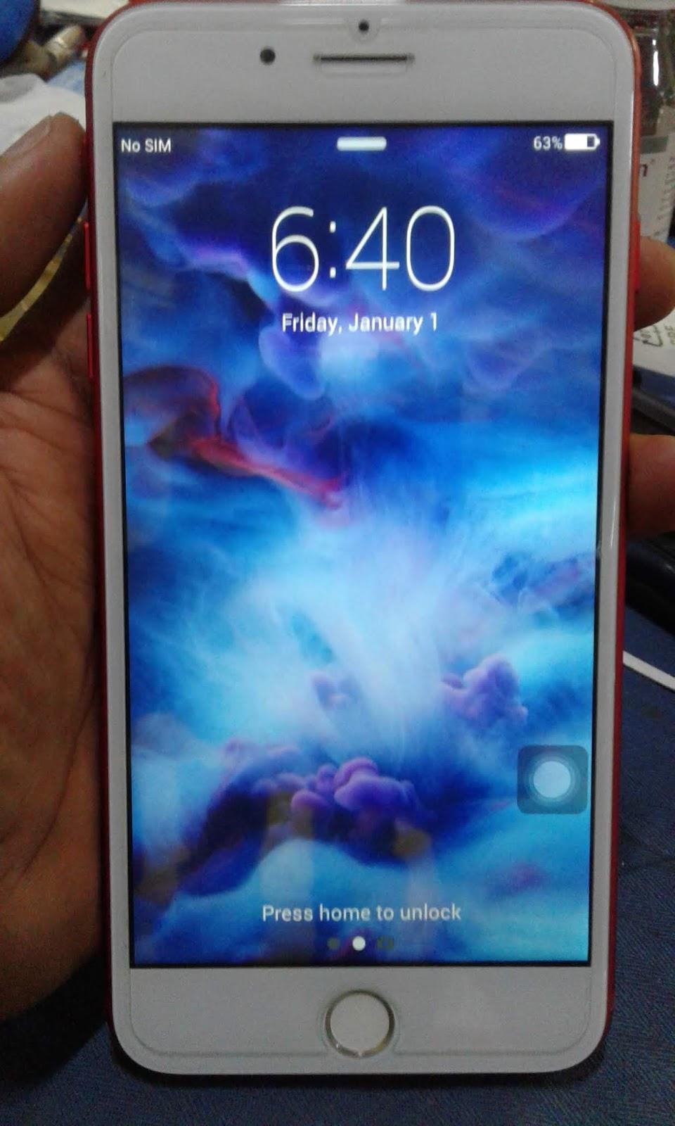 IPHONE 6S CLONE NADA FLASH FILE MT6571 4 2 2 FIRMWARE 100