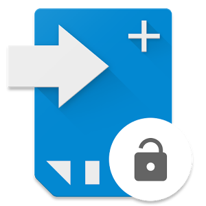 Link2SD Plus Patched Apk