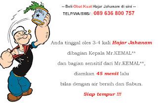 Hub. 089 636 800 757, Hajar Jahanam Kirim Ngagel Surabaya, Jual Hajar Jahanam Di Ngagel