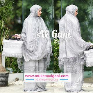 mukena%2Bparamita-4 Koleksi Mukena Al Ghani Terbaru Original