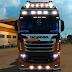 Scania R700 v2.0 (1.28) ETS2