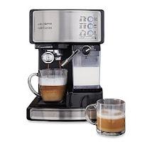 Mr. Coffee BVMC-ECMP1000