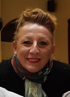 katia-merlen-maire-adjointe-pour-la-ferte-alais