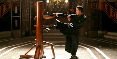 martial-arts-wing-chun