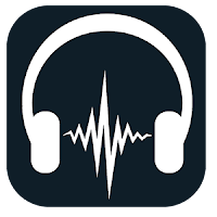 Impulse Music Player Pro android music player download free android music player Shuttle Music Player vlc player mx player pro