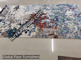 nepali rugs manufacturers