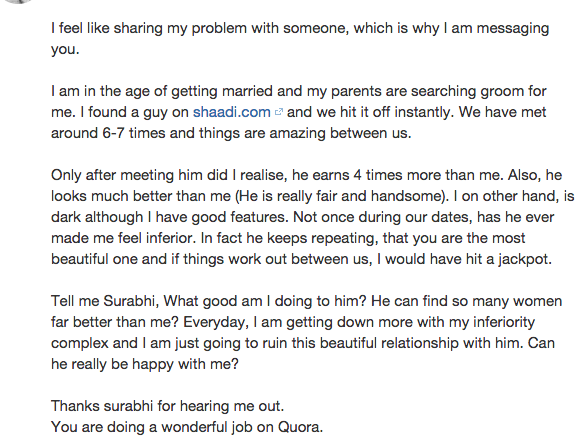 Breeding your wife tumblr