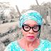 Kemi Olunloyo converts to Islam, blames Pastor David Ibiyeomie for her decision