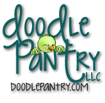https://doodlepantry.com/shop.html