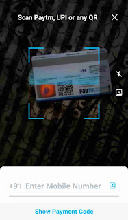 How To Activate Paytm Debit Card / ATM Card
