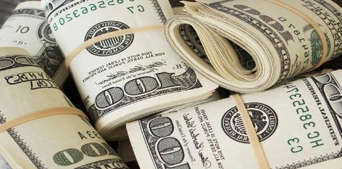 10 Sumber Keuangan Negara Dari Dalam dan Luar Negeri