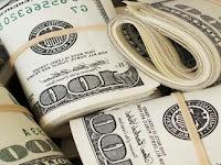 10 Sumber Keuangan Negara Dari Dalam dan Luar Negeri [Lengkap]