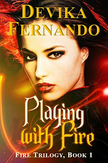 https://www.amazon.com/Playing-Fire-Trilogy-Elemental-Paranormal-ebook/dp/B00LYMQ9NK?ie=UTF8&ref_=asap_bc#navbar