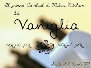 http://4.bp.blogspot.com/-40BQV8WkSN0/UToXnwxjRPI/AAAAAAAAAbE/NWdW_jmYQMQ/s320/vanilla.jpg