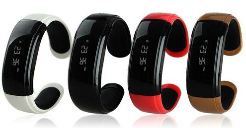 smartwatch keren kurang satu juta