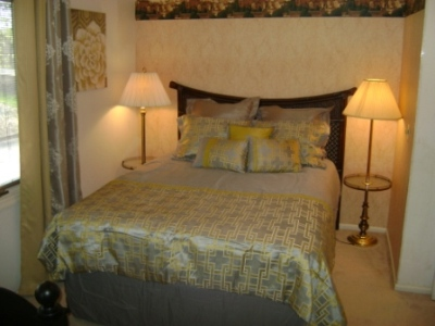 Lake Of The Ozarks Vacation Rentals 3 Bedroom Waterfront
