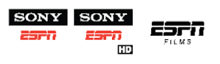 SONY ESPN channels present award-winning ESPN Films documentaries back-to-back on Republic Day
