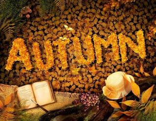 احلى الخلفيات عن الخريف