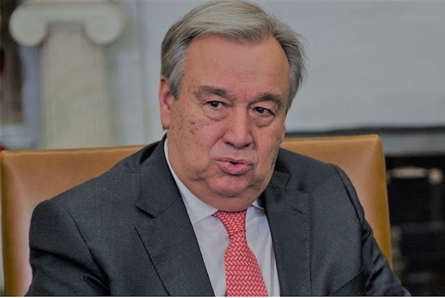 tech,techlightnews,techlightnews.com,usa,us news,usa news,united nations, latest news,news,today news,breaking news,current news,world news,latest news today,top news,online news,headline news,news update,news of the day,hot news,António Guterres,Antonio Guterres,Guterres