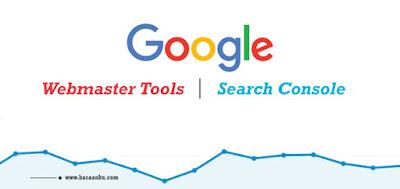 Apa Itu Webmaster? Bagaimana Cara Kerjanya?