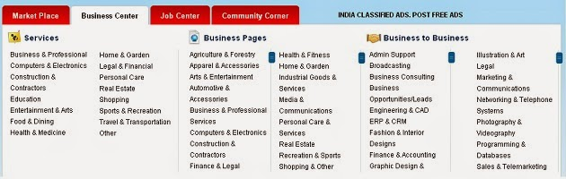 5 Easy Ways to Enhance the Effectiveness of your Classified Website