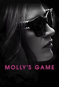 Watch Molly's Game Online Free in HD