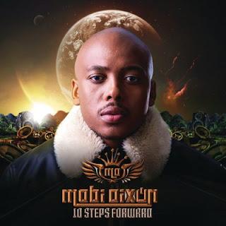 Mobi Dixon Feat. Nokwazi – Umculo