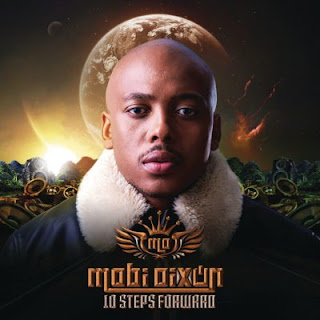 Mobi Dixon Feat. Dladla Mshunqisi & DJ Brown – Impilo