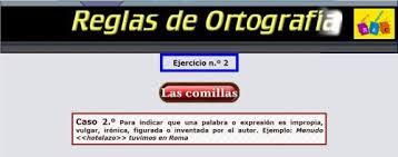 http://www.reglasdeortografia.com/parentesis02.php