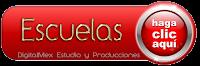 Paquetes-de-foto-y-video-para-Escuelas-en-Toluca-Zinacantepec-y-Cdmx