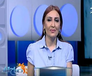 برنامج صباح البلد حلقة الثلاثاء 15-8-2017 مع رشا مجدى