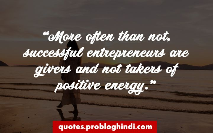 Motivational Quotes 101 Best Motivation Sayings For Success In Life