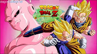 Dragon Ball Z Capítulo 287 Latino