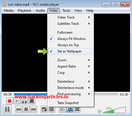 Best of VLC Media Player Tricks (Part 1)