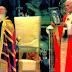 ΠΡΟΦΗΤΙΚΟ ΒΙΝΤΕΟ!!! Αναλυτικά ονόματα και φάτσες προδοτών της ορθοδοξίας