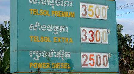 Bajada de precio de 7 terminales de diferentes gamas