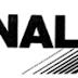 Canal 10, el primer intento de TV privada en España