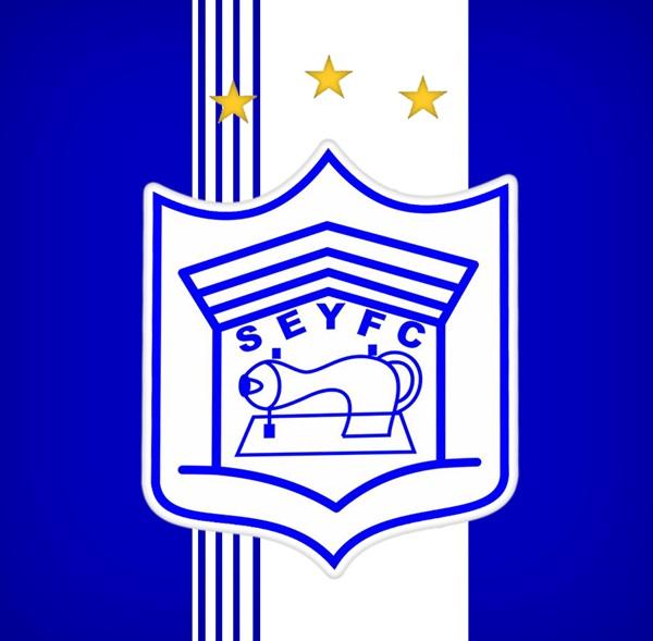 Ypiranga anuncia desistência da Séria A2 do Campeonato Pernambucano