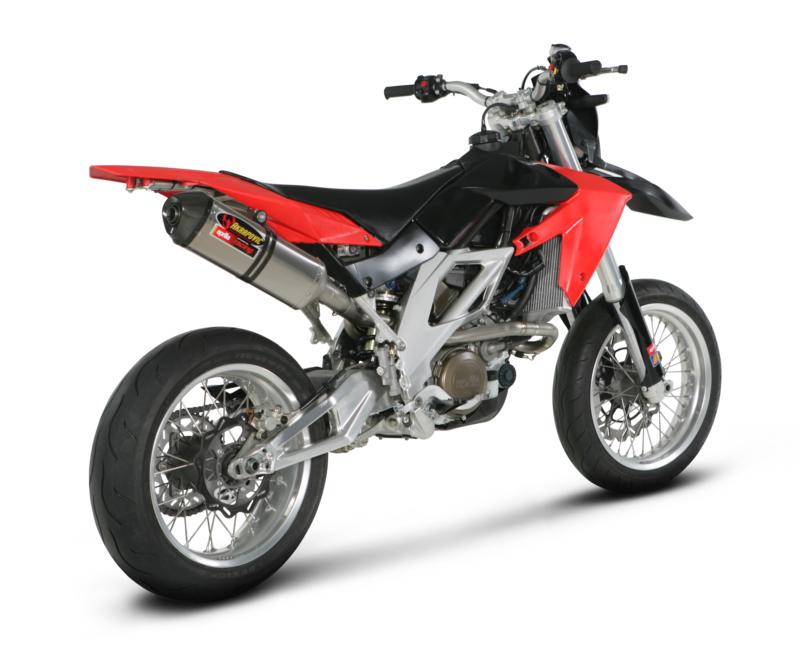 2013 aprilia sxv 450 latest motorcycle models. Black Bedroom Furniture Sets. Home Design Ideas