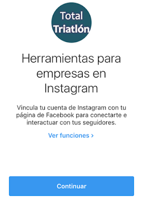 Instagram, empresas, business, social media, Redes Sociales,