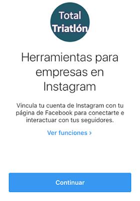 Instagram, empresas, business, social media, Redes Sociales,
