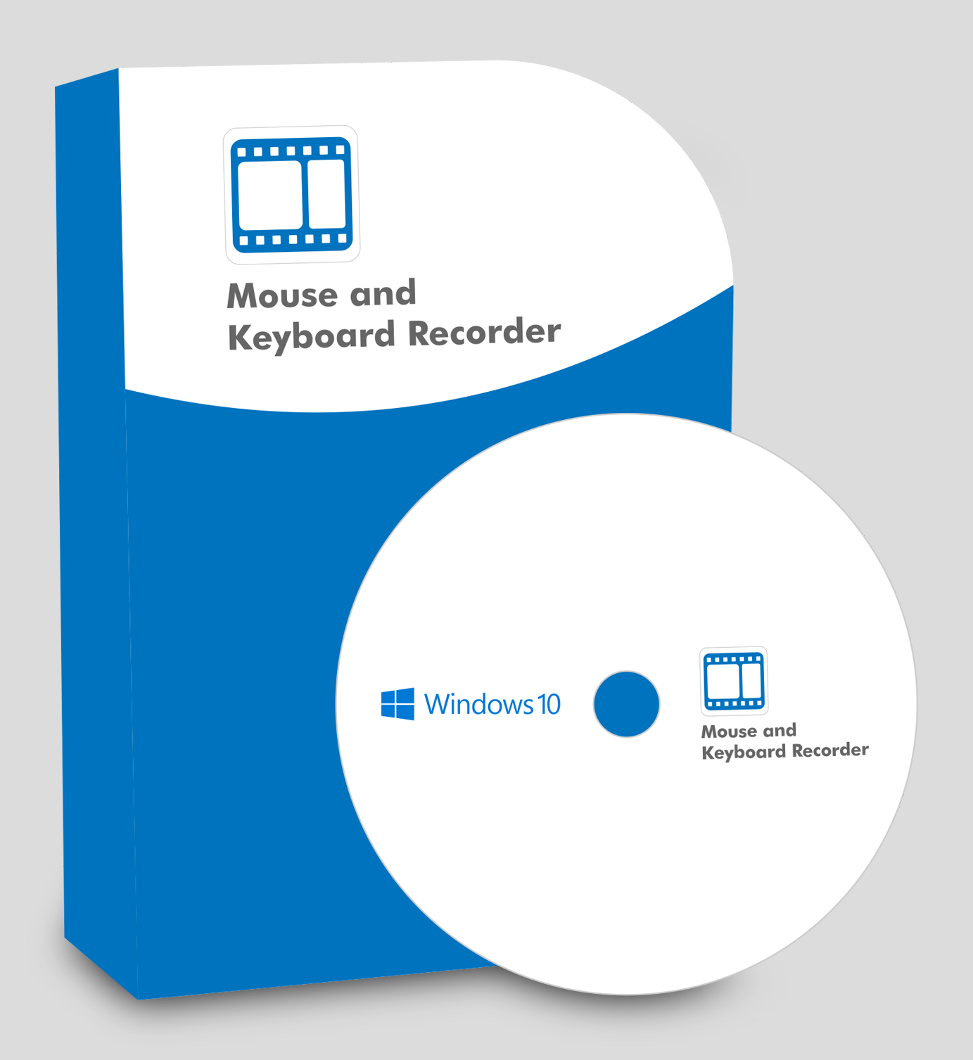 mouse and keyboard recorder crack