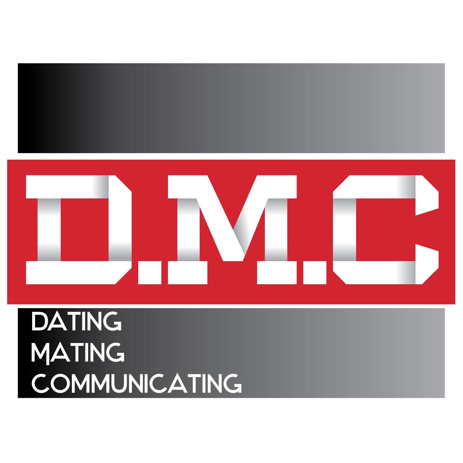 psychsim 5 dating ja pariutumisen laskenta taulukko