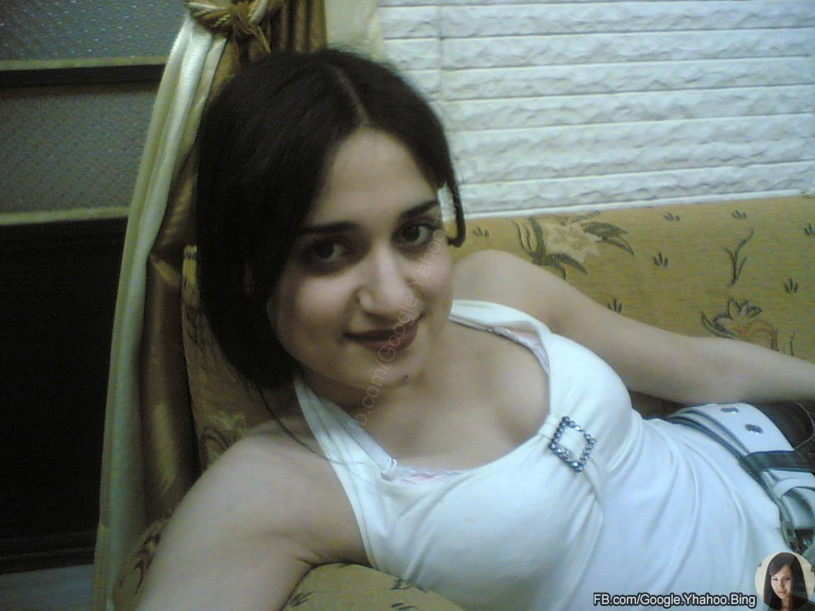 Arabic online dating