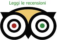 leggi le recensioni dei visitatori sul Museo Pietro Griffo