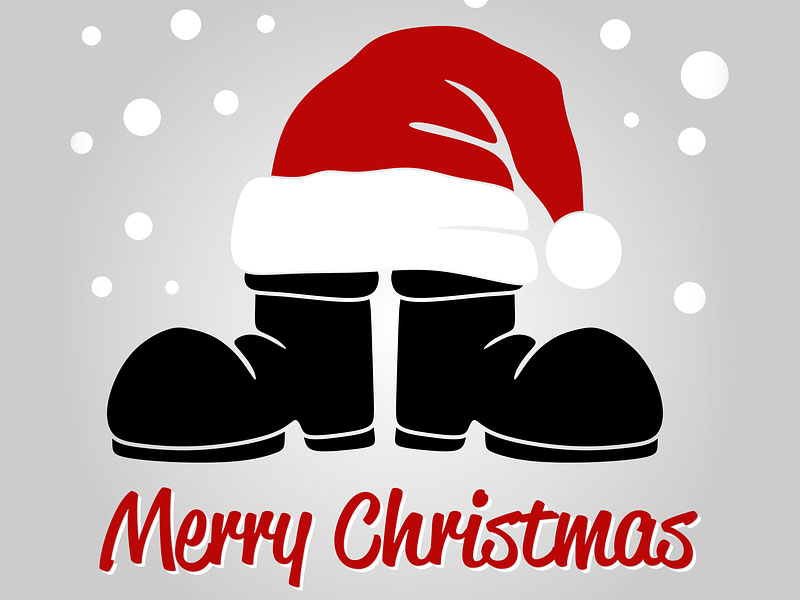 merry christmas images for friend, christmas wishes images