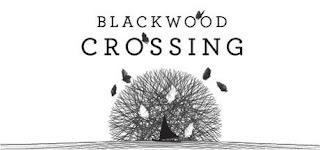 Blackwood Crossing (PC) 2017