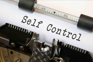 Kontrol Diri: Pengertian/Definisi, Jenis, Aspek-aspek, Faktor Internal dan Eksternal