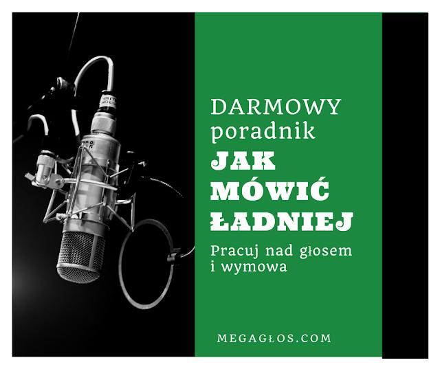 http://megaglos.ontrapages.com/mowladnie